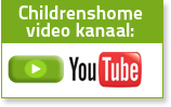 Youtube video kanaal St. Childrenshome